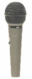 Микрофон AM8