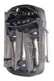 Микрофон AM8x3