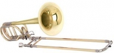 : Бас-тромбон  1052FD Eterna Series Bass