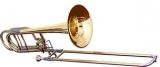 : Бас-тромбон  1062FD Eterna Series Bass