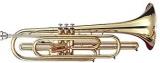 : Бас-труба (Bass trumpet)  994 Eterna Bass