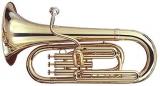 : Bb Баритон (Bb Baritone)  G8230