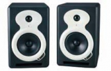 Студийные мониторы PX-C5A