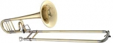 : Тенор тромбон  1047F Eterna Series Tenor