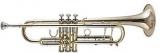 : Труба Bb (Bb trumpet)  3051