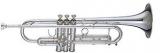 : Труба Bb (Bb trumpet)  3052