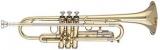 : Труба Bb (Bb trumpet)  390