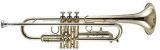 : Труба Bb (Bb trumpet)  490