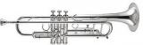 : Труба Bb (Bb trumpet)  700S