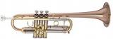 : Труба С (C trumpet)  3071
