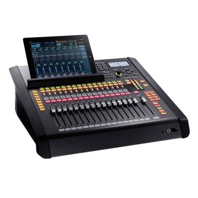 iPAD M-200i Цифровой микшер
