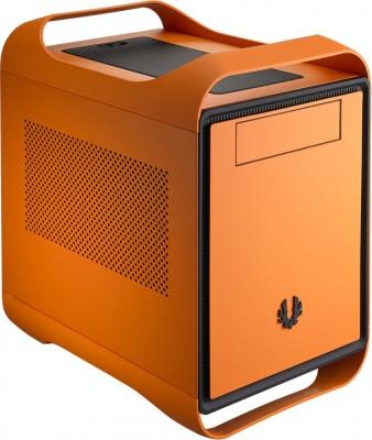 Музыкальный компьютер Music Power I7- SlowNoise