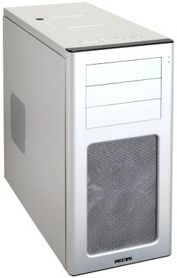Музыкальный компьютер Total Aluminum I7