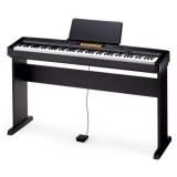 Цифровое фортепиано CDP 220