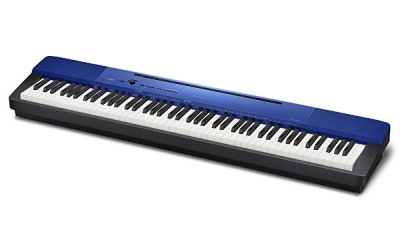 Цифровое пианино Privio PX 100