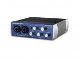 Аудиоинтерфейс USB Audiobox