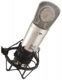 Студийный микрофон B-2 PRO