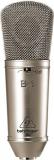 Студийные микрофон B-1 PRO