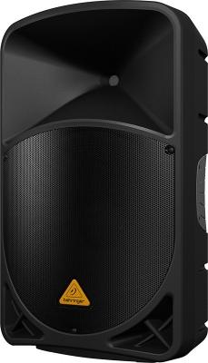 Активная акустическая система B115MP3