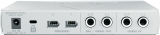 FireWire Аудиоинтерфейс FCA 202