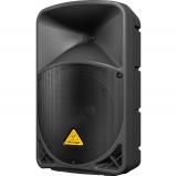 Активная акустическая система B112D