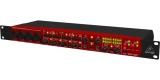 FireWire Аудиоинтерфейс FCA1616