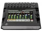 iPAD MACKIE DL1608 Цифровой микшер