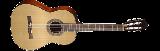 Акустическая классическая гитара AC 100 NC