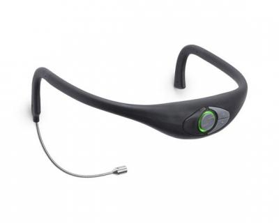 Радиосистема AirLine 88 Headset