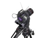 Радиосистема для видеокамер Micro AirLine