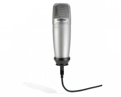 Микрофон USB - C01U
