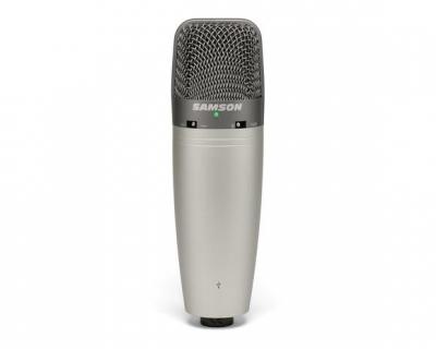 Микрофон USB - C03U