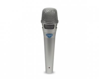 CL5N конденсаторный микрофон