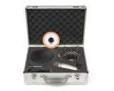 Микрофон USB - CO3U Recording - Podcasting Pak