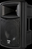 Активная акустическая система CX10-A