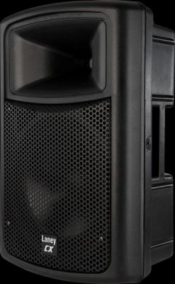 Акустическая система CX 12