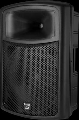 звукоусилительный комплект 500 ватт