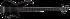 Бас гитара Curbow51