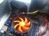 Музыкальный компьютер FireWire 1394