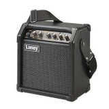 Гитарный комбик LR5