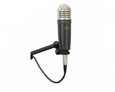 Студийный микрофон MTR101