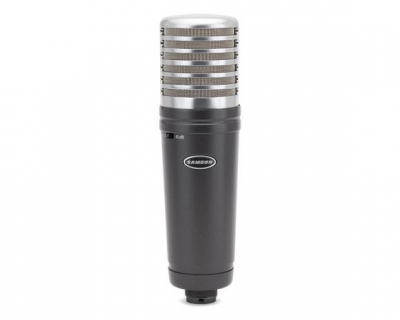 Студийный микрофон MTR231