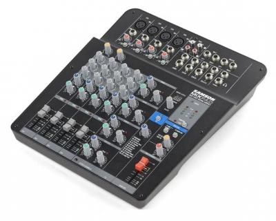 MixPad MXP124FX