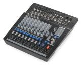 MixPad MXP144FX