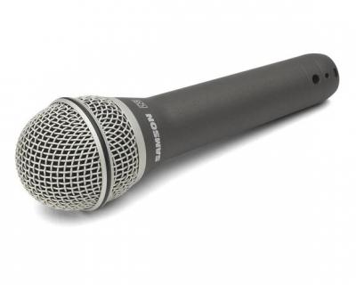 Q8 Профессиональный вокальный микрофон