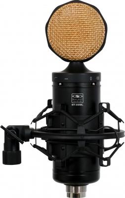 Cтудийный микрофон ST-228L