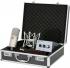 Студийный микрофон ST-634T