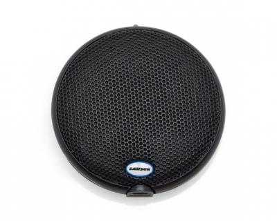 Микрофон UB-1