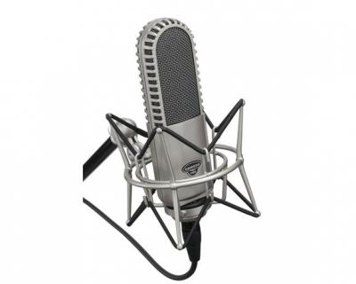 Студийный микрофон VR-88