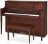 Как выбрать Фортепиано или Рояль
